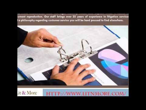Legal scanning Fort Lauderdale, Florida, Legal Services
