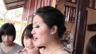Repeat youtube video Paj Ntsa visits Liberty Kidz Thai Hmong Orphanage 2