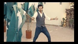 Pakistan Day | Mooroo | VLOG