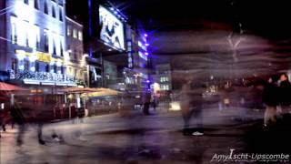 Cha Cha Heels - Culture Vulture (Elliot Berger Remix) [Free Download]