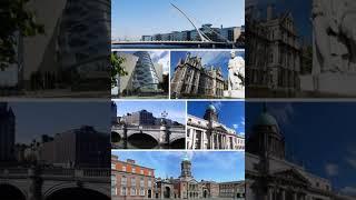 Dublin | Wikipedia audio article