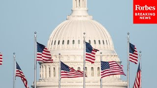 House Rules Committee Holds Hearing On Variety Of Bills