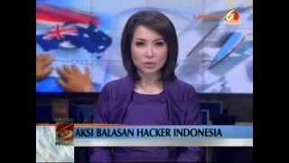 Video Balas Dendam Hacker Indonesia Terhebat Serang Situs Australia & Amerika download MP3, 3GP, MP4, WEBM, AVI, FLV November 2017