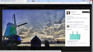 facebook photo tagger chrome plugin,tag all friends only one click. new 2014,100% working