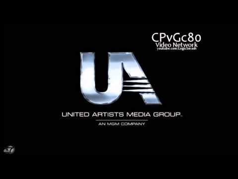 United Artists Media Group/Sony Pictures Television (2014)