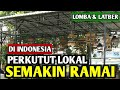 Lomba Latber Perkutut Lokal Di Indonesia Semakin Ramai  Mp3 - Mp4 Download