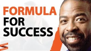 Les Brown: Overcome All Odds and Change the World (with Lewis Howes)