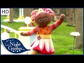 In the Night Garden 217 - Upsy Daisy Kisses - Everything! | HD | Full Episode