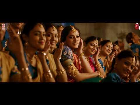 Orey Oar Ooril Video Song - Bahubali 2 - All Star Remix - Prabhas,Anushka,Tamanna