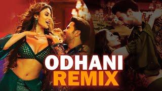 odhani-remix-dj-dalal-made-in-china-rajkummar-rao-mouni-roy-neha-kakkar-darshan-raval