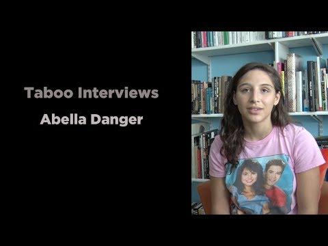 Abella Danger  Taboo