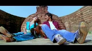 Kotha Bangaru Lokam Songs | Nijanga Nenena Video Song | Varun Sandesh | Shweta Basu Prasad
