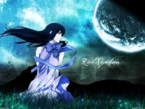 Nightcore - Tonight is the night
