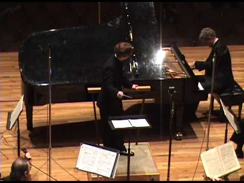 Grieg: Piano Concerto in a, Op. 16 (Complete)