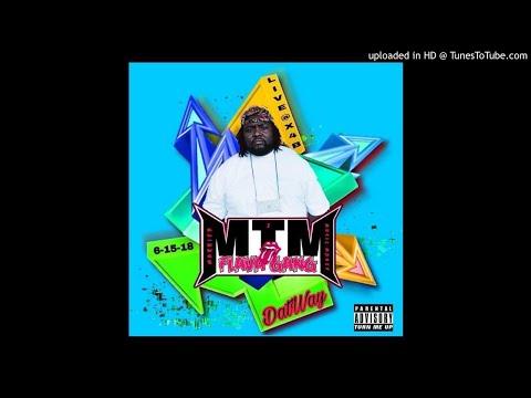 MTM - Buzzin' (6-15-18 @ X4B)