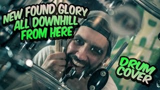 Follow & request covers on Twitter @OttoMadCraft. New Found Glory: ...