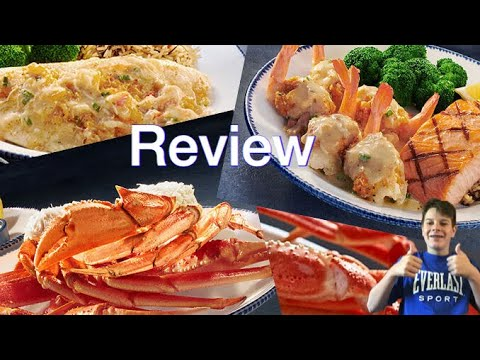 red-lobster-crab-review