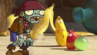 LARVA 2018 | The Best Funny cartoon 2018 HD ►The newest compilation 2018  # 18