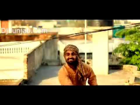 Kabootar Rawinder Grewal   (DjPunjab.Com).mp4
