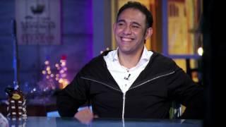 عمرو مصطفى يكشف عن أسوأ أغنية لحنها