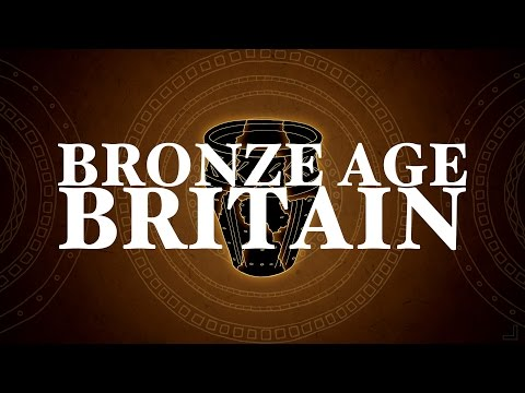 Bronze Age Runnymede: Excavations at Runnymede Bridge