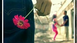 Chupana bhi nahi aata (PART 1)   NEW BOLLY RING   New version ringtone