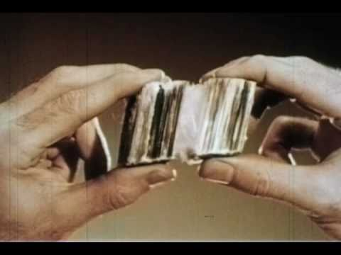 breathtaking-a-personal-investigation-into-the-present-day-use-of-asbestos-documentary-trailer