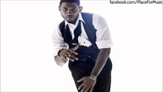 Usher - I.F.U. [Dirty Version]