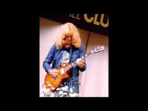 JANNE SCHAFFER - The Shrimp - 1978   Earmeal Record