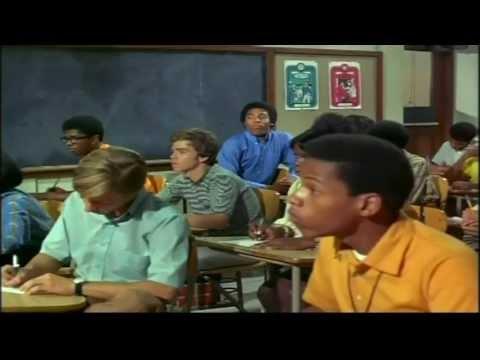 Download HALLS OF ANGER (1970) 5 of 7