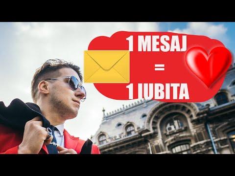 Bogdan Mălăele s-a reprofilat şi face o emisiune de divertisment în online.