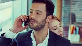 حب للايجار ( عمر وديمة ) حسين الجسمي مهم جدا وجودك في تفاصيلي  2019