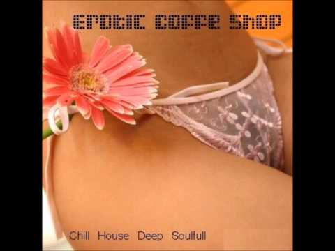 Gamat 3000 - Feeling Love (Deep House Remix)