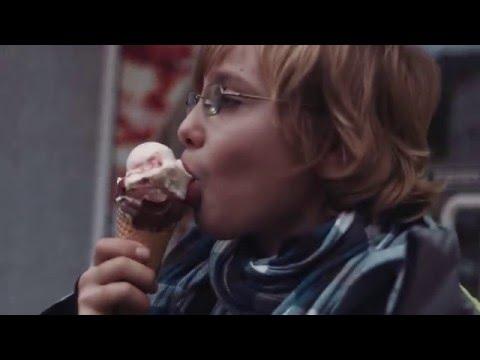 KUULT - Kinder der 90er (Offizielles Video)