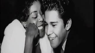 Jazz Docu - Dinah Washington - Evil Gal Blues