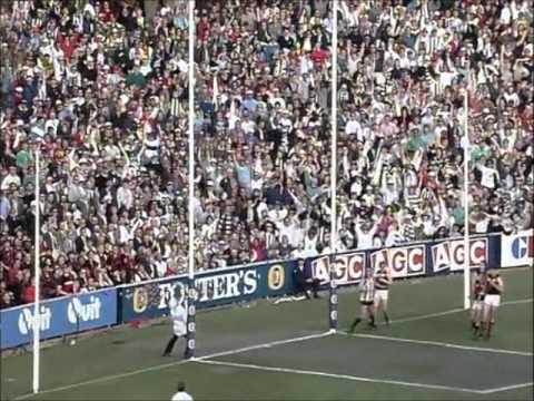 collingwood-v-essendon-grand-final-1990
