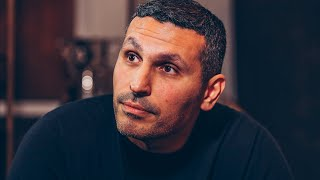 Khaldoon Al Mubarak Exclusive Interview | The Chairman on success, Guardiola, transfers and more!