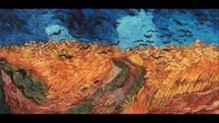 Vincent - Don McLean