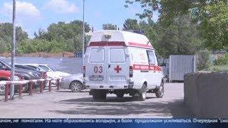 Жительница Карагандинской области скончалась от инфекции