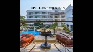 Park Regis Goa Unbelievable Price Available Call Us 4 Reservation
