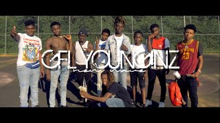 GFL Younginz X New Wave (Tic Toc Remix)