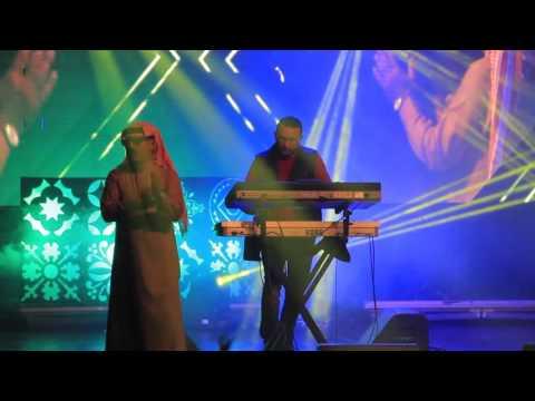 Omar Souleyman - Warni Warni