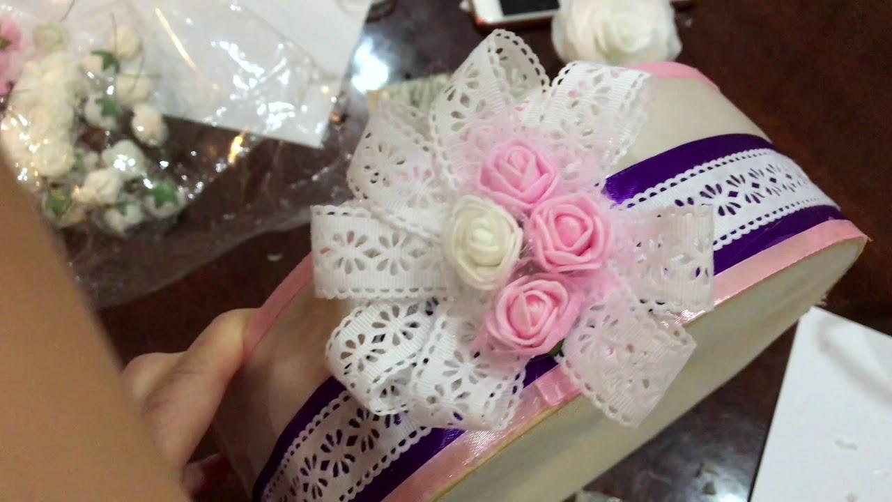 Поздравление на свадьбу с туалетной бумагой фото 980