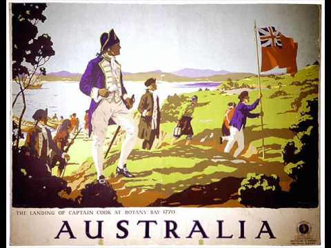 Explanation of Australia's Constitution Part 1: Our Constitutional Monarchy Vs Republicanism