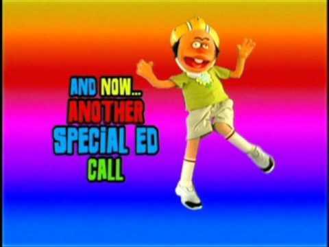 Crank Yankers Special Calls Chuck E Cheese Youtube Pr.penis 38 #crankyankers crank yankers full episode ft. crank yankers special calls chuck e