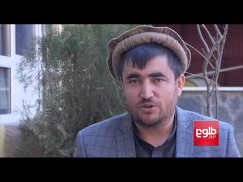 Lawmakers Concerned Over Illegal Extraction Of Mines In Badakhshan