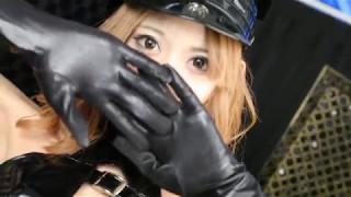 大きなパッチリオメメが魅力で細身でキュートな変態痴女!!『楓-Kaede-...