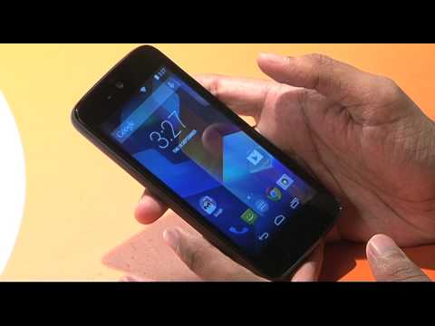 Micromax Canvas Android One review | Gizmo Guru