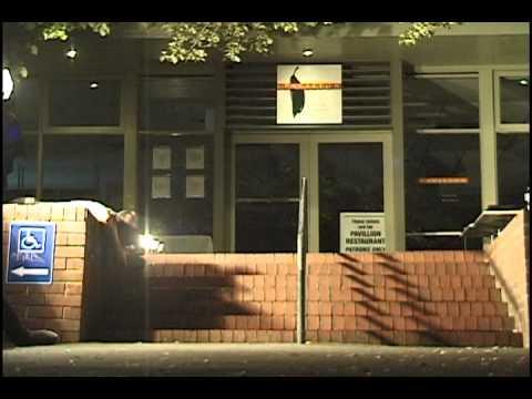 THE MOBBN DEEP VIDEO (Australia) - Entire Movie