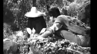 La Muerte - El Charro Avitia, Lola Beltrán & Antonio Aguilar